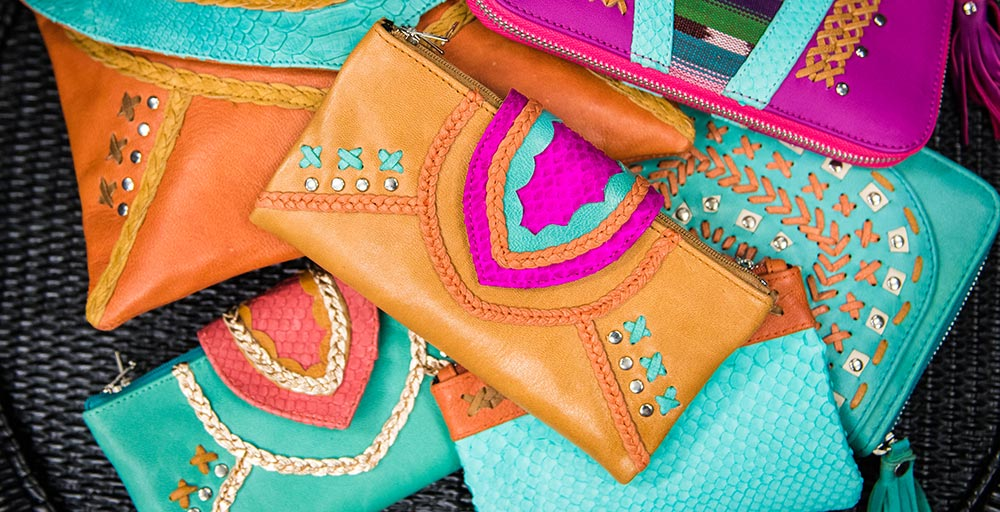 leather-wallets-whitsundays